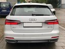 Rent-a-car Audi A6 40 TDI Quattro Estate in Rumelange, photo 3