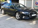 Rent-a-car Audi A6 45 TDI Quattro in Ettelbruck, photo 1