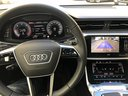 Rent-a-car Audi A6 45 TDI Quattro in Ettelbruck, photo 16