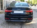 Rent-a-car Audi A6 45 TDI Quattro in Ettelbruck, photo 4