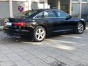 Rent-a-car Audi A6 45 TDI Quattro in Ettelbruck, photo 2