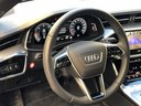 Rent-a-car Audi A6 45 TDI Quattro in Ettelbruck, photo 13