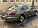Rent-a-car Audi A6 45 TDI Quattro in Ettelbruck, photo 9