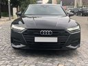 Rent-a-car Audi A7 50 TDI Quattro Equipment S-Line in Luxembourg, photo 3