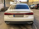 Rent-a-car Audi A7 50 TDI Quattro in Luxembourg, photo 3