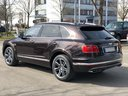 Rent-a-car Bentley Bentayga V8 4Li in Luxembourg, photo 3