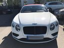 Rent-a-car Bentley Continental GTC V8 S in Luxembourg, photo 5