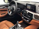 Rent-a-car BMW 520d xDrive Touring M equipment in Rumelange, photo 7