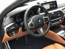Rent-a-car BMW 520d xDrive Touring M equipment in Rumelange, photo 8