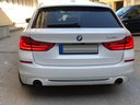 Rent-a-car BMW 5 Touring Equipment M Sportpaket in Luxembourg City, photo 4