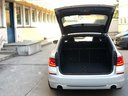 Rent-a-car BMW 5 Touring Equipment M Sportpaket in Luxembourg City, photo 5