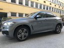 Rent-a-car BMW X6 4.0d xDrive High Executive M with its delivery to Luxembourg Findel Airport, photo 2