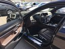 Rent-a-car BMW 750i XDrive M equipment in Diekirch, photo 6