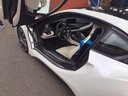 Rent-a-car BMW i8 Coupe Pure Impulse in Wiltz, photo 3