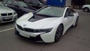 Rent-a-car BMW i8 Coupe Pure Impulse in Wiltz, photo 5