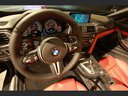 Rent-a-car BMW M4 Cabrio Performance Individual in Differdange, photo 4