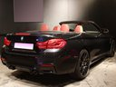 Rent-a-car BMW M4 Cabrio Performance Individual in Rumelange, photo 2
