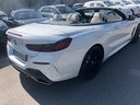 Rent-a-car BMW M850i xDrive Cabrio in Wiltz, photo 3