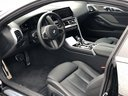 Rent-a-car BMW M850i xDrive Coupe in Luxembourg, photo 6