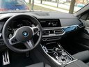Rent-a-car BMW X5 xDrive 30d in Rumelange, photo 4