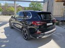Rent-a-car BMW X5 xDrive 30d in Rumelange, photo 8