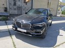 Rent-a-car BMW X5 xDrive 30d in Rumelange, photo 9