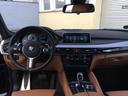 Rent-a-car BMW X6 3.0d xDrive High Executive M Sport in Luxembourg City, photo 7