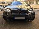 Rent-a-car BMW X6 3.0d xDrive High Executive M Sport in Luxembourg City, photo 3