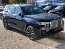Rent-a-car BMW X7 xDrive40i in Luxembourg City, photo 1