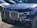 Rent-a-car BMW X7 xDrive40i in Luxembourg City, photo 4