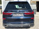 Rent-a-car BMW X7 xDrive40i in Luxembourg City, photo 3
