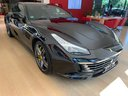 Rent-a-car Ferrari GTC4Lusso in Diekirch, photo 2