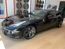 Rent-a-car Ferrari GTC4Lusso in Diekirch, photo 1