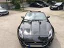 Rent-a-car Jaguar F Type 3.0L in Luxembourg City, photo 3