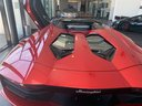 Rent-a-car Lamborghini Aventador LP700-4 RDS in Luxembourg City, photo 3