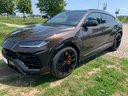Rent-a-car Lamborghini Urus in Differdange, photo 1