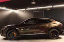 Rent-a-car Lamborghini Urus in Differdange, photo 12