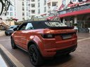 Rent-a-car Land Rover Range Rover Evoque HSE Cabrio SD4 in Luxembourg City, photo 3