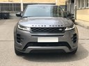 Rent-a-car Land Rover Range Rover Evoque D180SE with its delivery to Luxembourg Findel Airport, photo 3