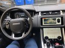 Rent-a-car Land Rover Range Rover Sport SDV6 Panorama 22 in Differdange, photo 5
