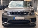 Rent-a-car Land Rover Range Rover Sport SDV6 Panorama 22 in Differdange, photo 4