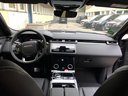 Rent-a-car Land Rover Range Rover Velar P250 SE in Diekirch, photo 5