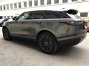 Rent-a-car Land Rover Range Rover Velar P250 SE in Diekirch, photo 2