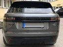 Rent-a-car Land Rover Range Rover Velar P250 SE in Diekirch, photo 4