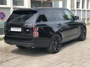 Rent-a-car Land Rover Range Rover Vogue P400e in Diekirch, photo 2