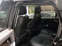 Rent-a-car Land Rover Range Rover Vogue P400e in Diekirch, photo 10