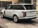 Rent-a-car Land Rover Range Rover Vogue P525 in Rumelange, photo 23