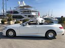 Rent-a-car Maybach S 650 Cabriolet, 1 of 300 Limited Edition with its delivery to Luxembourg Findel Airport, photo 3