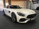 Rent-a-car Mercedes-Benz GT-C AMG 6.3 in Differdange, photo 1