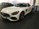 Rent-a-car Mercedes-Benz GT-C AMG 6.3 in Differdange, photo 2